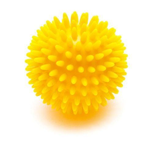 Bola de picos 8cm