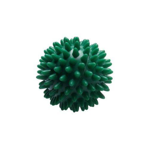 bola de picos 5cm
