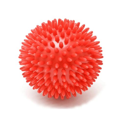 bola de picos 6cm